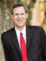 Orange County Workers' Compensation Lawyer Marshall S. Adler