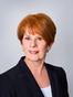 Jupiter Estate Planning Attorney Audrey Harris
