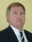 Palm Beach County Criminal Defense Attorney Larry Donald Murrell Jr.