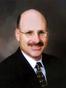 Riviera Beach Landlord / Tenant Lawyer Richard B. Warren