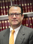 Jacksonville Criminal Defense Attorney Alan E. Rosner