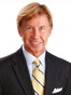 Fort Myers Beach Business Attorney Kevin Francis Jursinski
