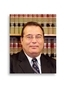 Coral Gables Administrative Law Lawyer Judd Alan Aronowitz