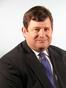 Coral Gables Estate Planning Attorney Leslie Allen Share