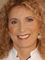 Vero Beach Bankruptcy Attorney Julianne R. Frank