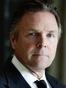Kentucky Medical Malpractice Attorney William Fletcher McMurry