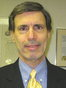 Rockville Center Wills Lawyer Richard Michael Levy