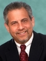 Lauderhill Civil Rights Attorney Howard M. Talenfeld