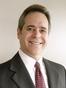 Doral Corporate / Incorporation Lawyer Lawrence Alan Saichek