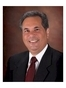 Lee County Commercial Real Estate Attorney Gregg Scott Truxton