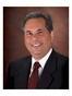 Lee County Corporate / Incorporation Lawyer Gregg Scott Truxton