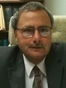 Lighthouse Point Child Custody Lawyer Peter Edward Perettine