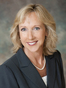 Sea Ranch Lakes General Practice Lawyer Barbara Ballow Wagner