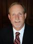 Orlando Civil Rights Attorney H. Scott Bates
