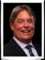 Destin Business Attorney Dana Carl Matthews