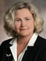 Florida Privacy Attorney Julie Gallagher