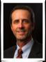 Destin Family Law Attorney Michael Anthony Jones