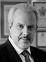 Miami-Dade County Government Contract Attorney Miguel A. De Grandy
