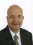 Miami-Dade County Appeals Lawyer Roy D. Wasson