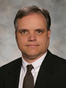 Florida Advertising Lawyer Thomas K. Maurer