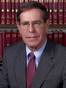 Laud By Sea Probate Attorney Edward Scott Golden