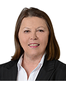 Dania Beach General Practice Lawyer Diane H Tutt