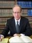 Margate Personal Injury Lawyer Robert Douglas Scharf