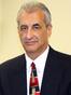 John Casella