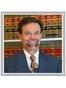 Leon County Medical Malpractice Attorney Daniel Lloyd Monroe IV