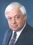 Arlington Family Law Attorney Robert D. Courtney