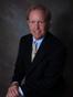Palm Beach Criminal Defense Attorney David William Olson