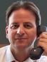 Greenwood Village Personal Injury Lawyer Daniel R. Rosen