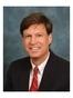 Hillsborough County Corporate / Incorporation Lawyer John Nicholas Giordano
