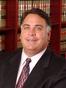 Lockhart Workers' Compensation Lawyer Glen David Wieland