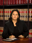 Auburndale Workers' Compensation Lawyer Nora Leto