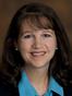 Atlanta Medical Malpractice Attorney Kathleen Woodruff Simcoe