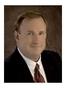 Oakland Park Medical Malpractice Attorney Jerome Robert Silverberg