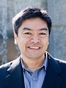 San Francisco Tax Lawyer Gene Takagi