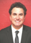 Fort Lauderdale Personal Injury Lawyer Jeffrey Stewart Shapiro