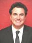 Jeffrey Stewart Shapiro