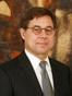 Miami Arbitration Lawyer Brian Spes Dervishi