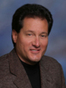 Tampa Franchise Lawyer David Allen Beyer