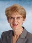 Martin County Elder Law Attorney Kathryn C Bass