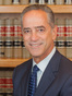 Miami Criminal Defense Lawyer Robert G. Amsel