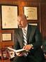 Miami Criminal Defense Attorney George T. Pallas