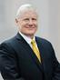 Tampa Communications & Media Law Attorney John David Gallagher