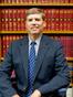 Lake City Real Estate Attorney Stephen Charles Bullock