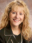 Tallahassee Business Attorney Karen Lee Asher-Cohen