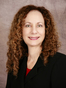 Hillsborough County Social Security Lawyers Vicki Lynne Stolberg