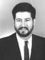 Miami Bankruptcy Attorney Lawrence Alan Gordich
